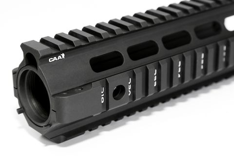 CAD-RAS-01-BK_2.jpg