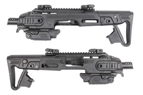 CAD-SK-01 roni.jpg