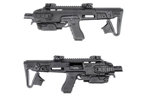 CAD-SK-02-BK.jpg