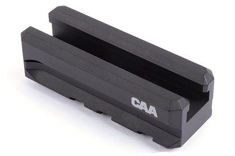 CAA-BLM15a.jpg