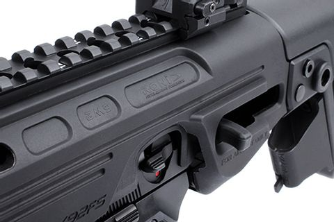 CAD-SK-06-BKa.jpg