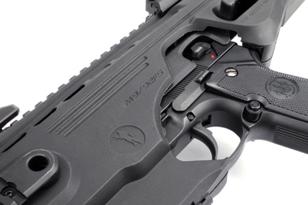 CAD-SK-06-BKb.jpg