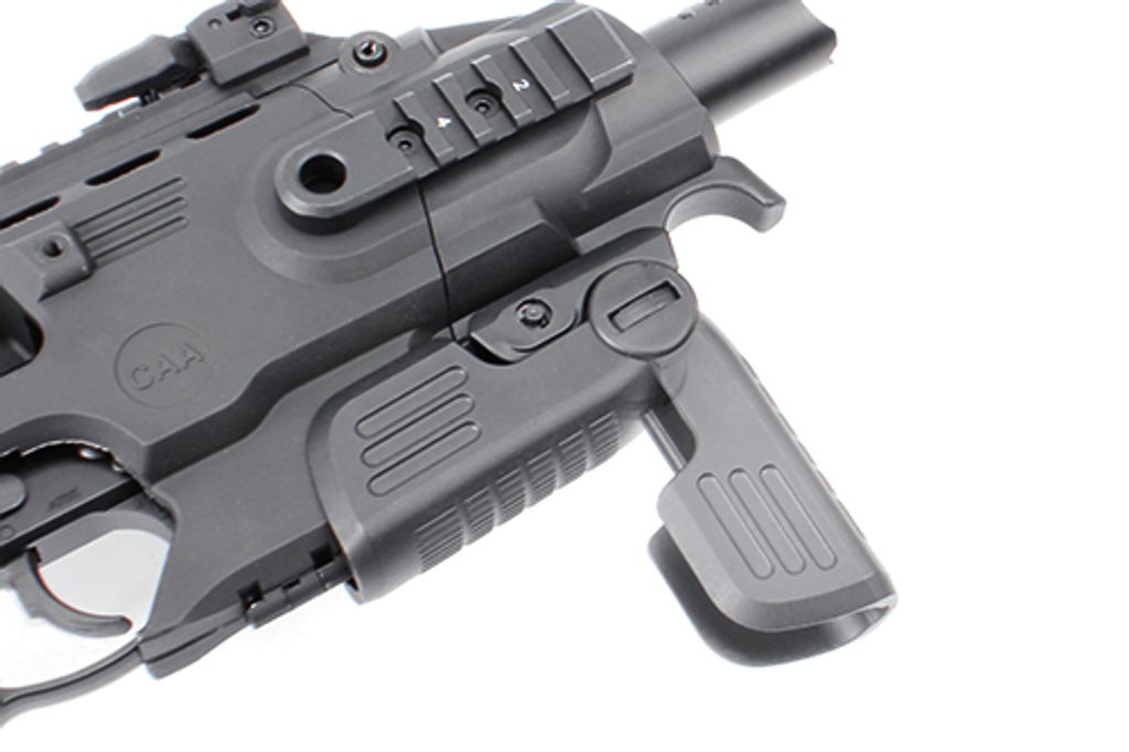 CAD-SK-06-BKh.jpg