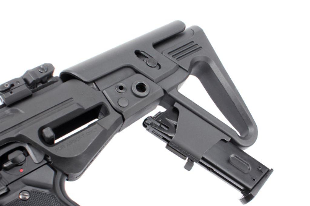 CAD-SK-06-BKi.jpg