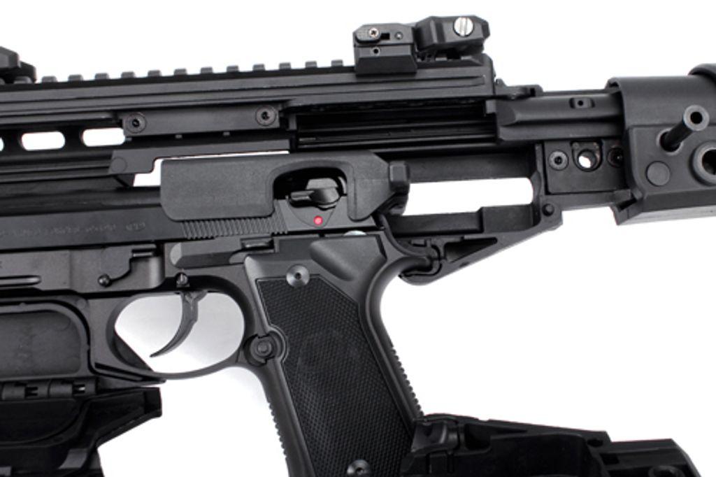 CAD-SK-06-BKk.jpg