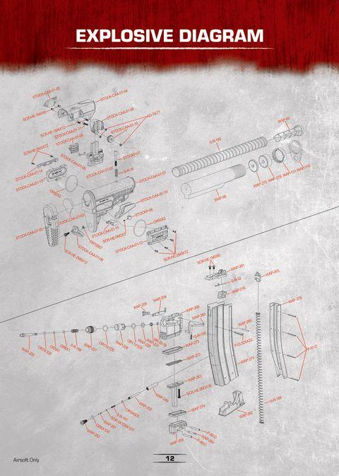 M4 GBB Manual P14.jpg