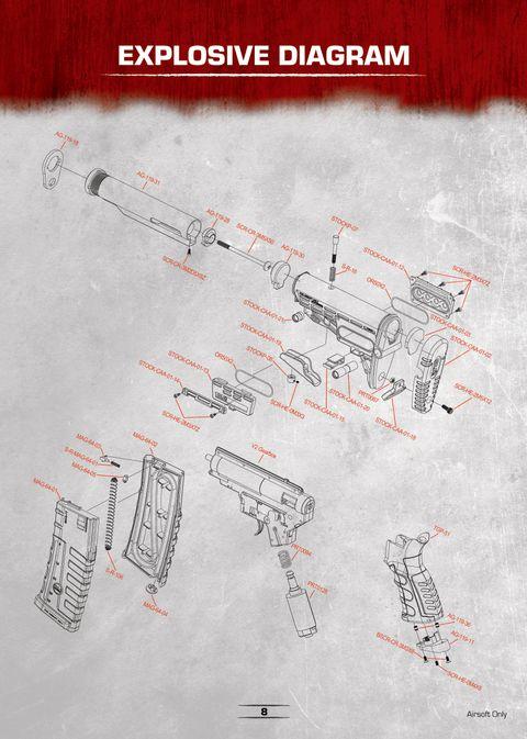 M4 Sportseries Manual P11.jpg