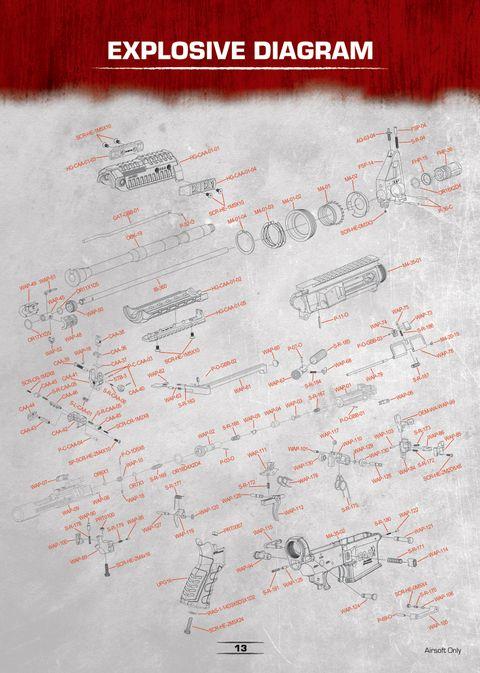 M4 GBB Manual P15.jpg