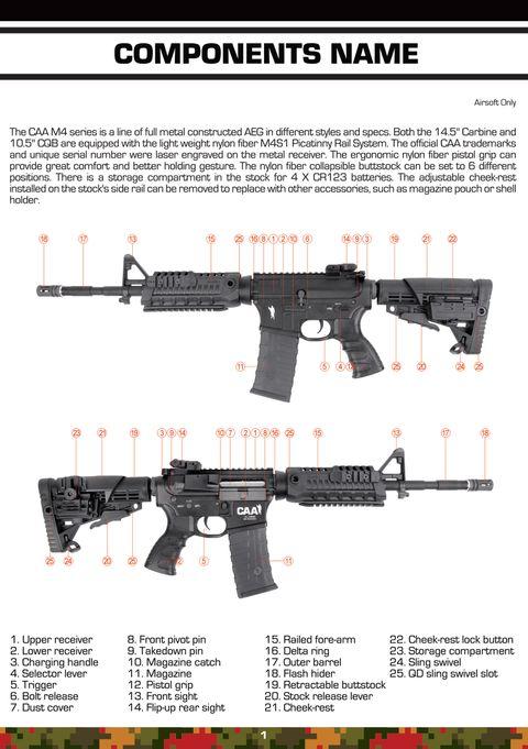 M4 Manual 3.jpg