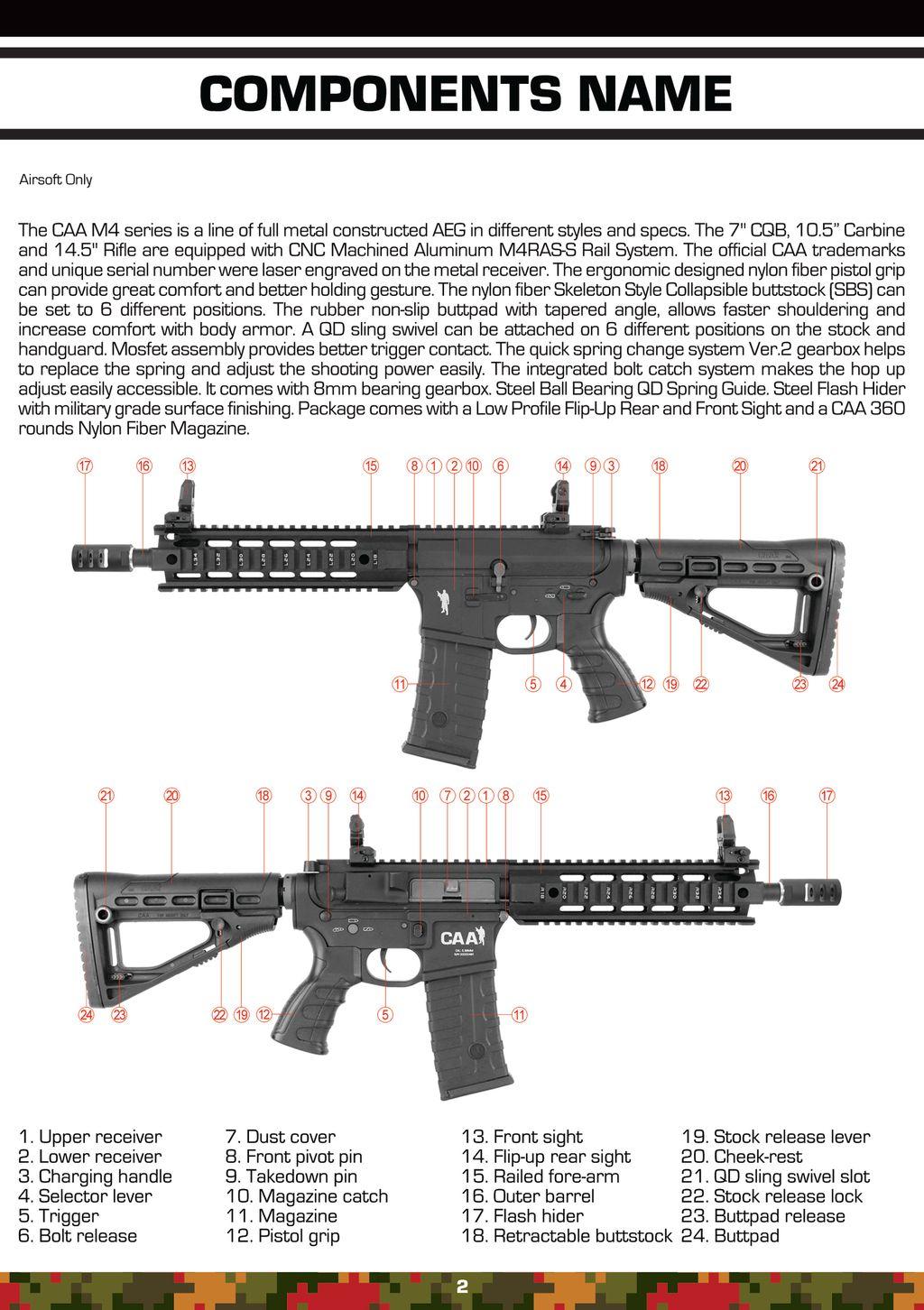 M4 Manual 4.jpg
