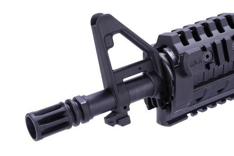 CAD-AG-12-BK-b1.jpg