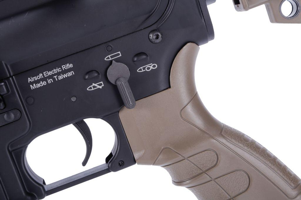 CAD-AG-12-DE-i1.jpg