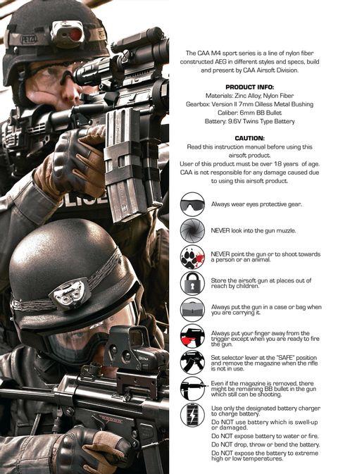 M4 Sportseries Manual P2.jpg