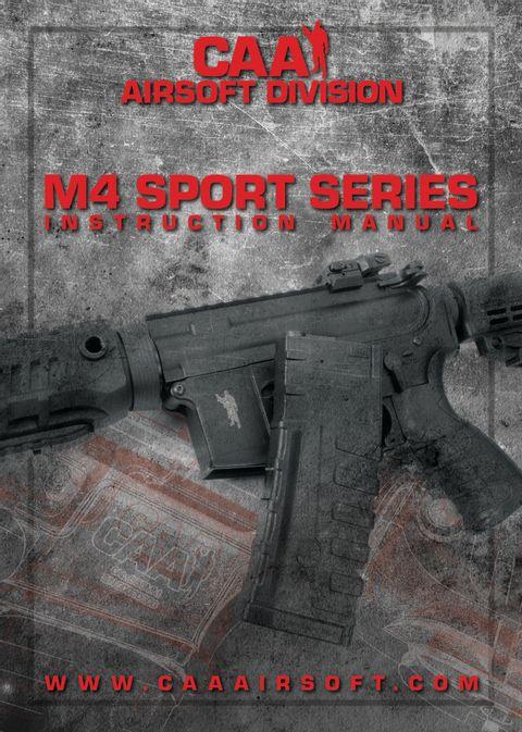 M4 Sportseries Manual P1.jpg