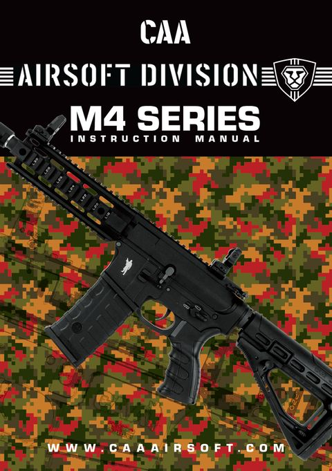 M4 Manual 1.jpg