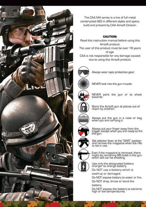 M4 Manual 2.jpg
