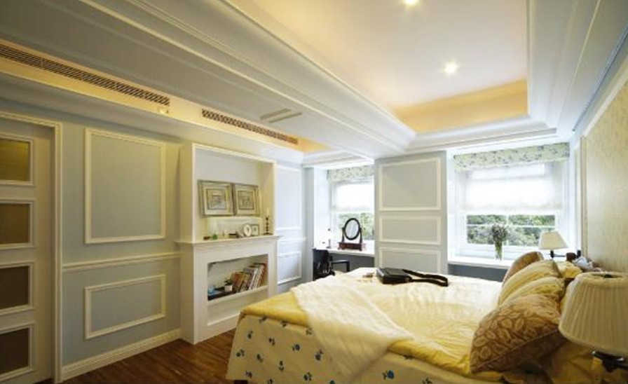 Fine-plaster-ceiling-design-for-European-style-bedroom.jpg