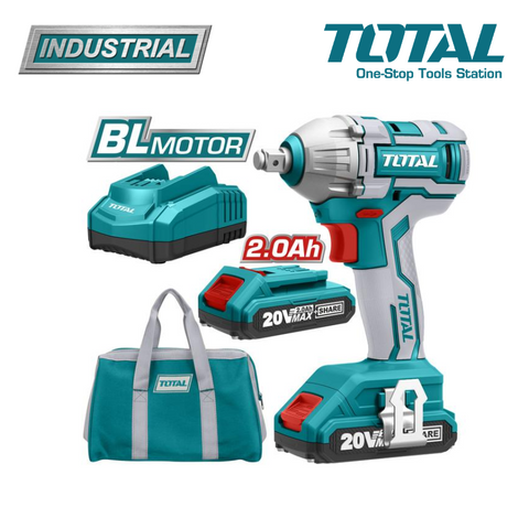 TOTAL 20V Li-ion Impact Wrench.png