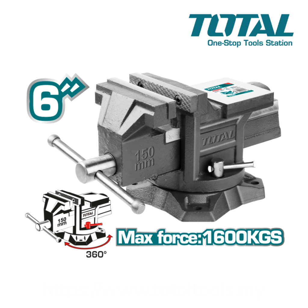 TOTAL 6_ HEAVY DUTY BENCH VICE.png