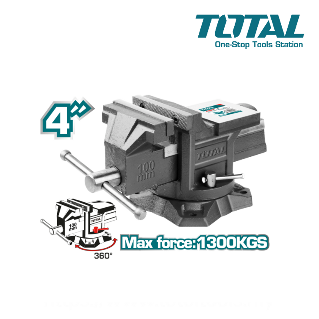 TOTAL 4_ HEAVY DUTY BENCH VICE.png