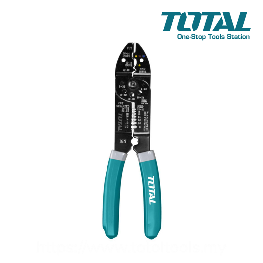 TOTAL 215mm Wire Stripper.png