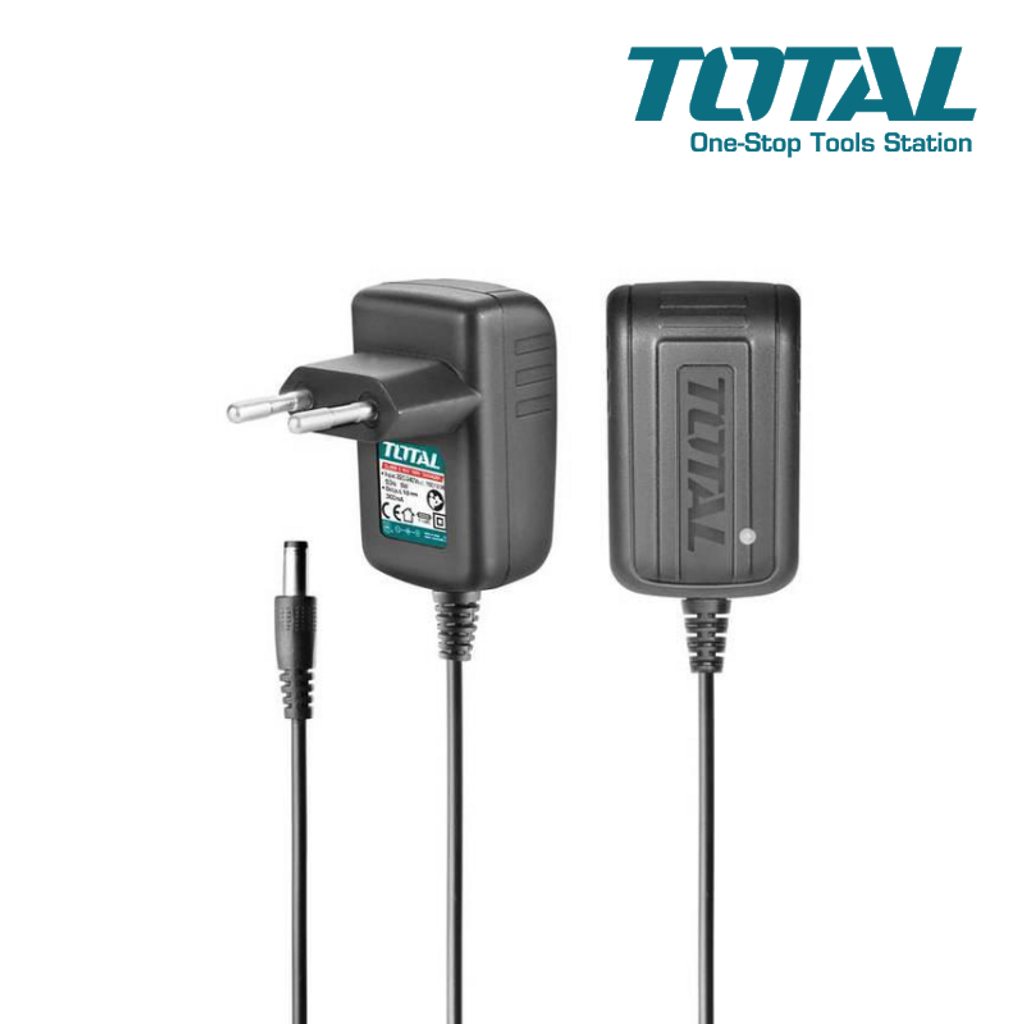 TOTAL Charger For Li-ion Battery.png