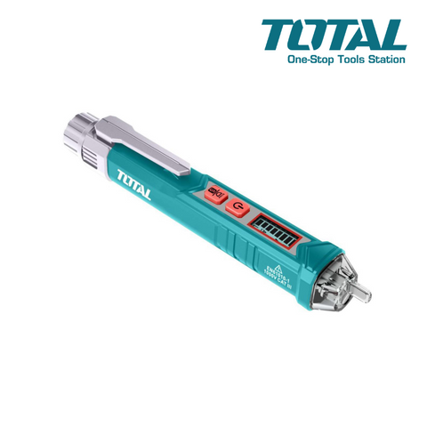 TOTAL Non-contact AC Voltage Detector.png