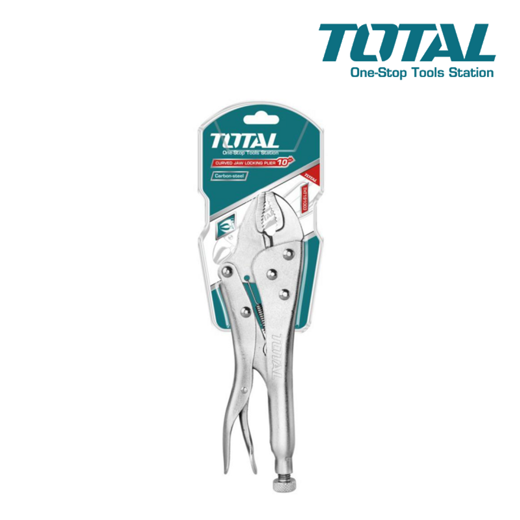 TOTAL Curved Jaw Lock Pliers.png