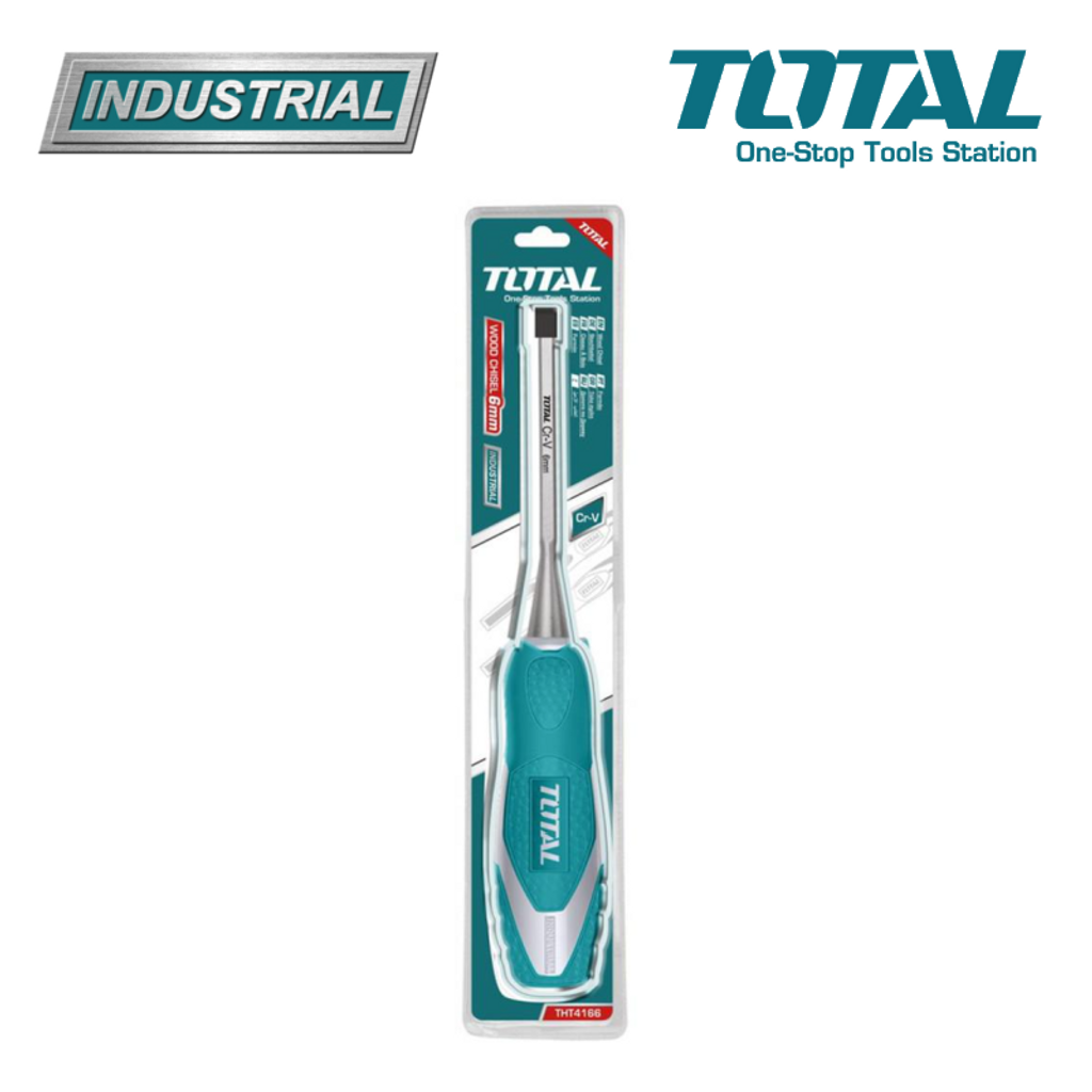 TOTAL WOOD CHISEL 19mm.png