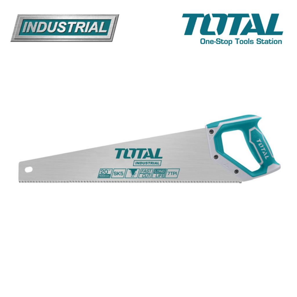 TOTAL HAND SAW 20.png