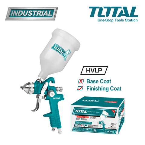 TOTAL PROFESSIONAL SPRAY GUN FOR PAINTING CAR (1).png