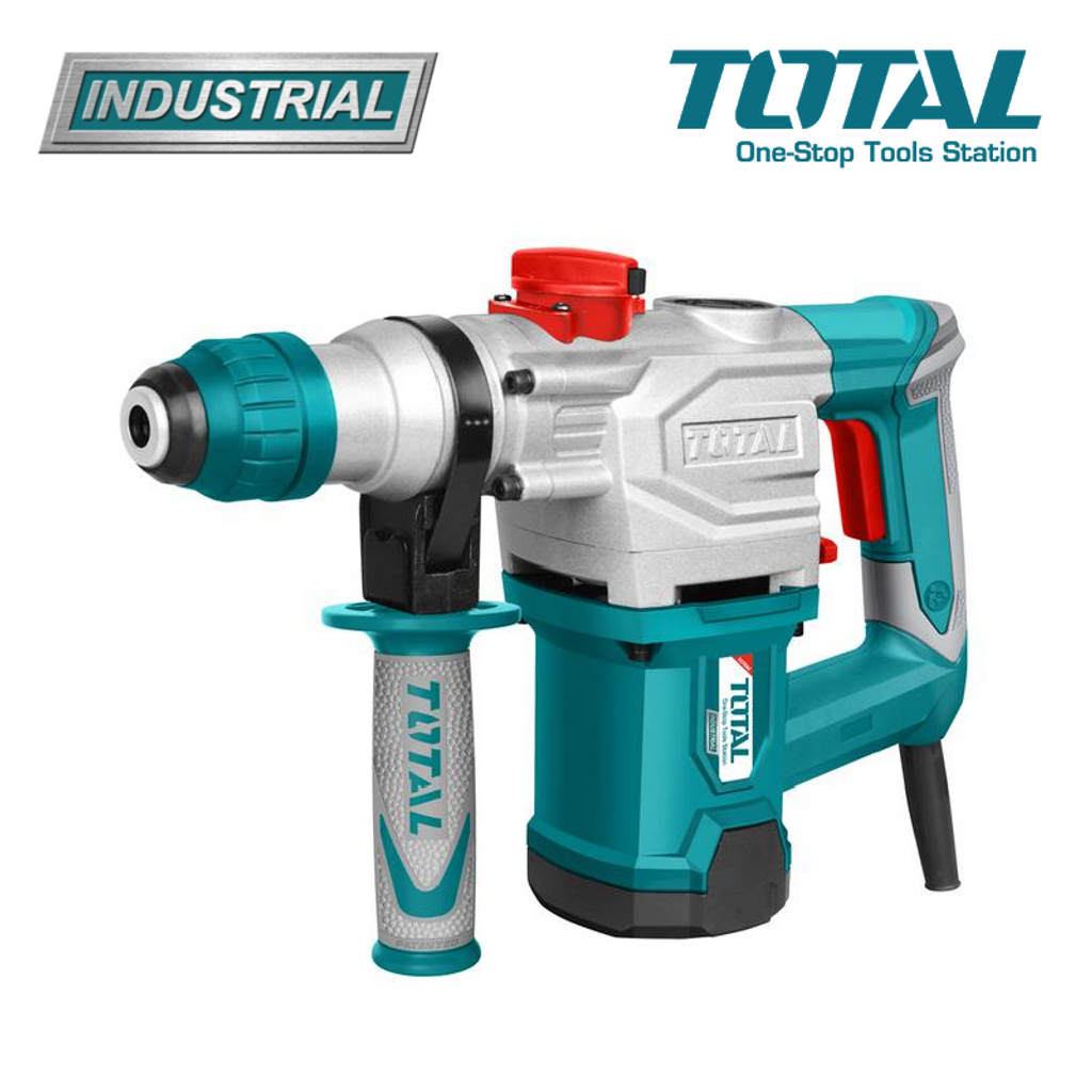 TOTAL 1050W 28MM Rotary Hammer SDS+.png