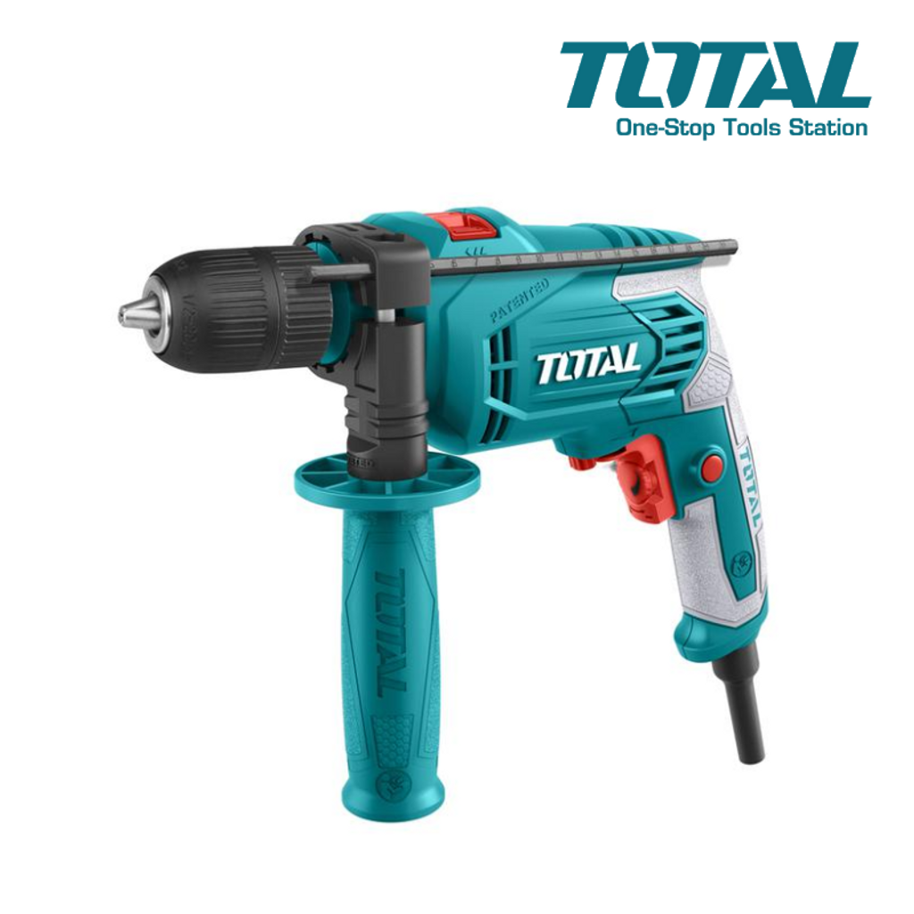 TOTAL 650 13MM Impact Drill.png