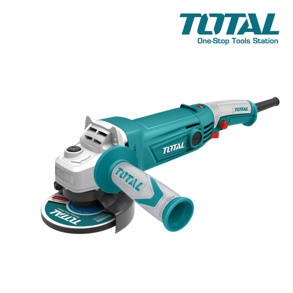 TOTAL 1010W Angle Grinder with Adjustable Speed.png