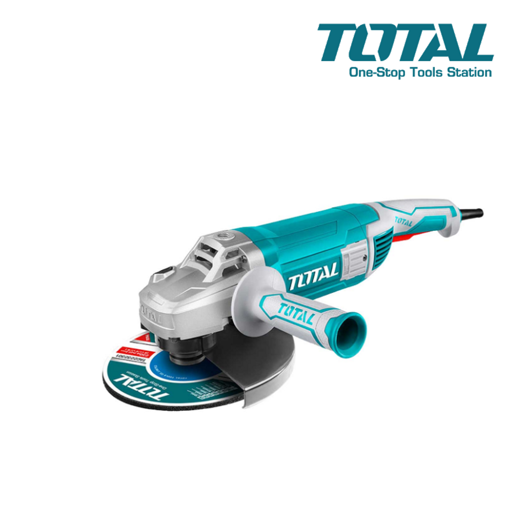 _TOTAL 2000W 7_ Angle Grinder.png