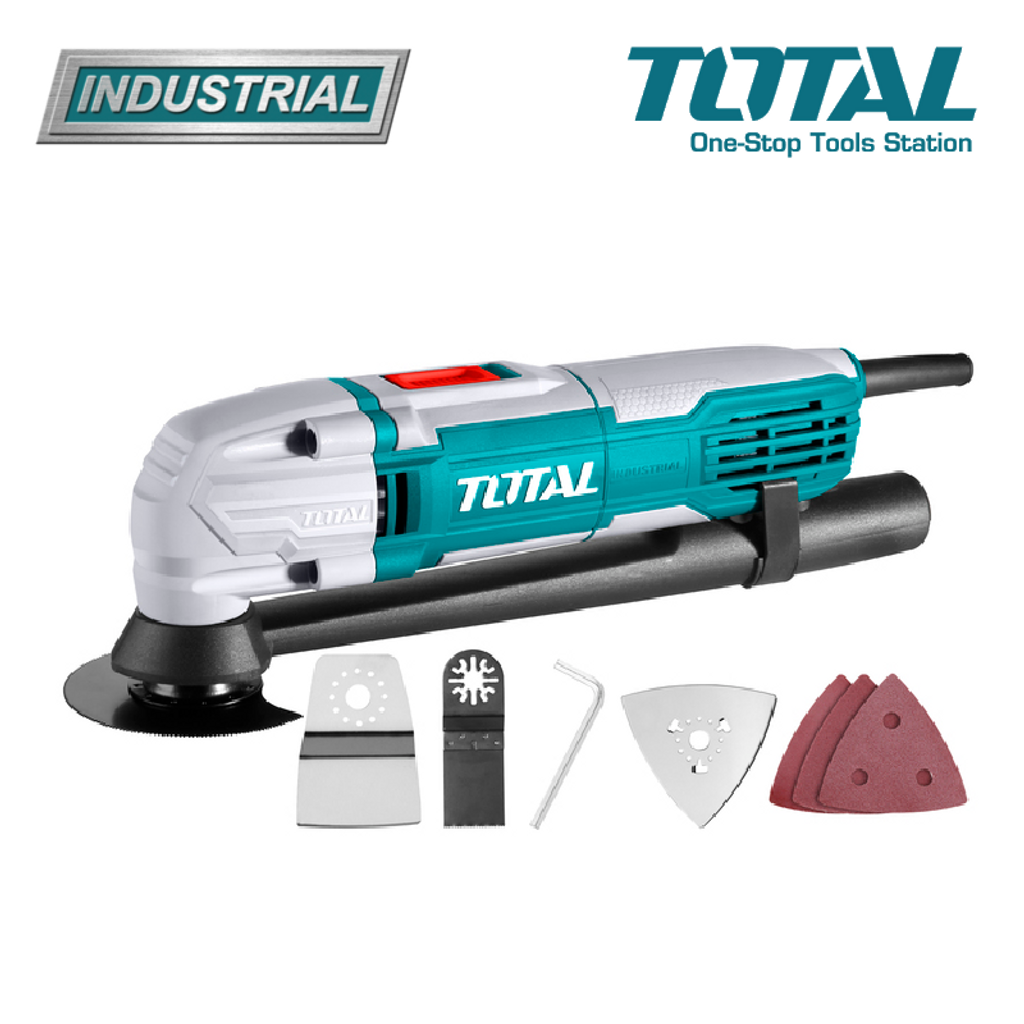 TOTAL 300W Multi function Tool.png