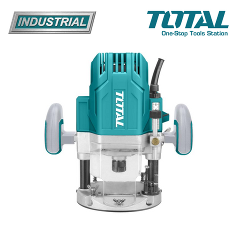 TOTAL 1600W Electric Router.png