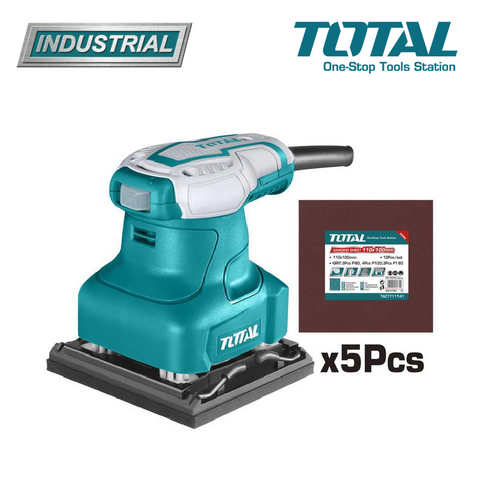 TOTAL 240W Finishing Palm Sander.png
