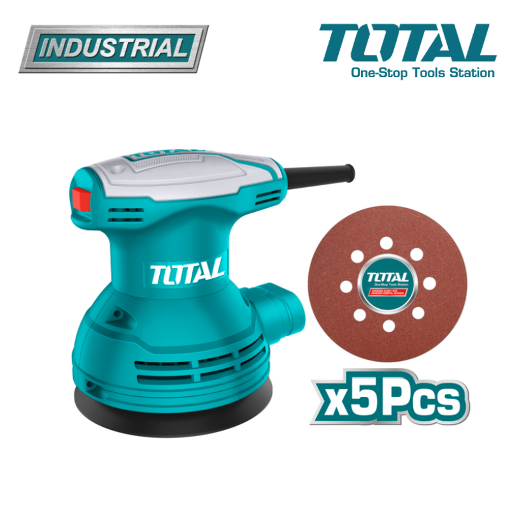 TOTAL 320W 125MM Rotary Sander.png