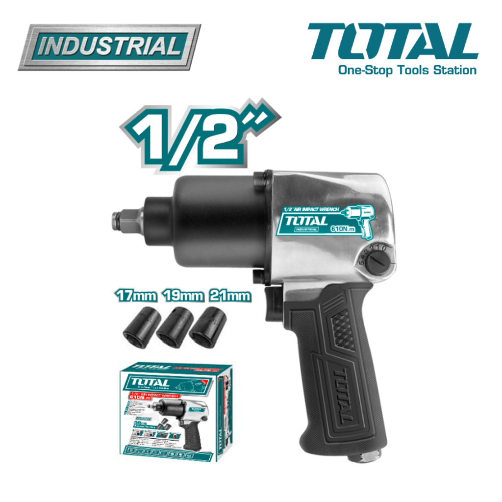 TOTAL 1_2_ 610Nm Air Impact Wrench.png