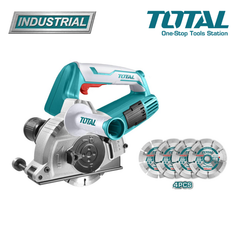 TOTAL 1500W 125MM Wall Chaser.png