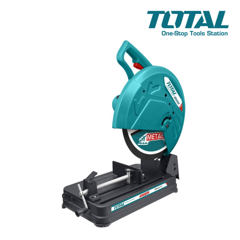 TOTAL 2350W Cut Off Saw.png