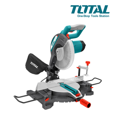 TOTAL 10_ 1800W Mitre Saw.png