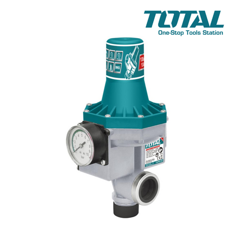 TOTAL 1100W Automatic Pump Control.png