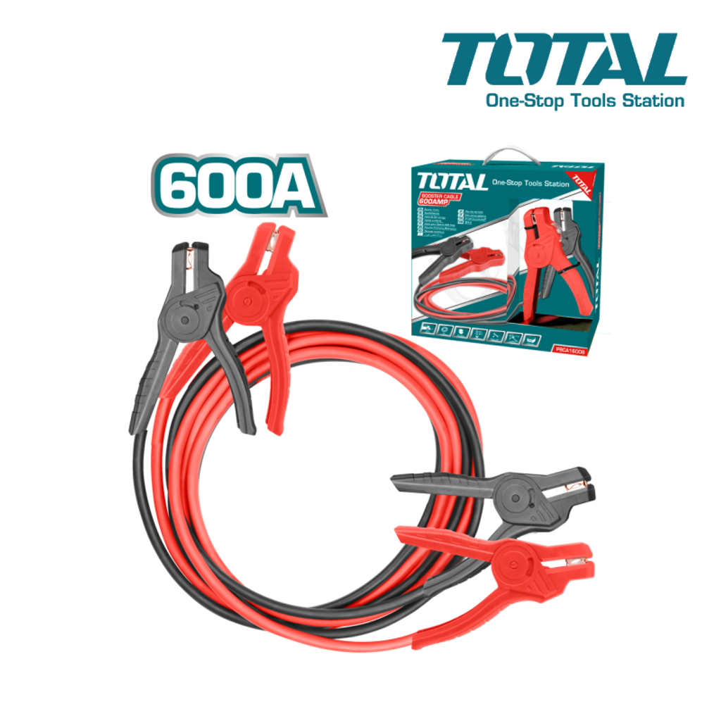 TOTAL 600amp Booster Cable 3m.png