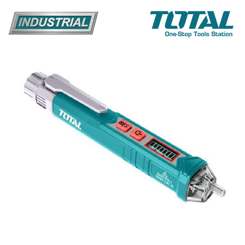 TOTAL AC VOLTAGE DETECTOR (THT2910003).png