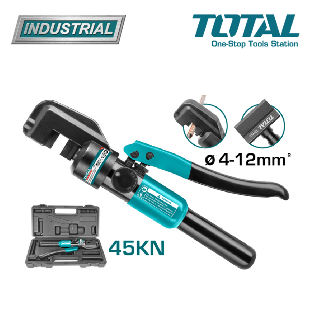 TOTAL HYDRAULIC STEEL CUTTER (THSC012).png