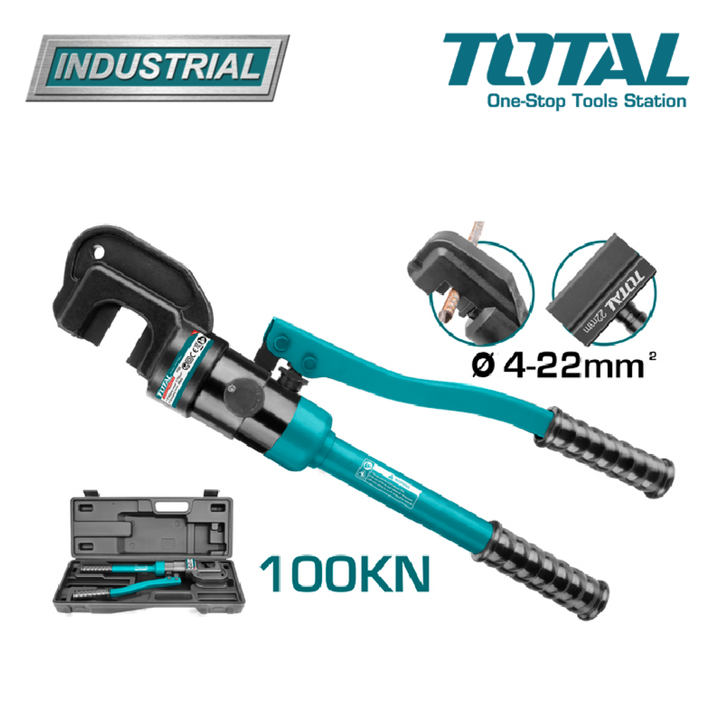 TOTAL HYDRAULIC STEEL CUTTER (THSC022).png