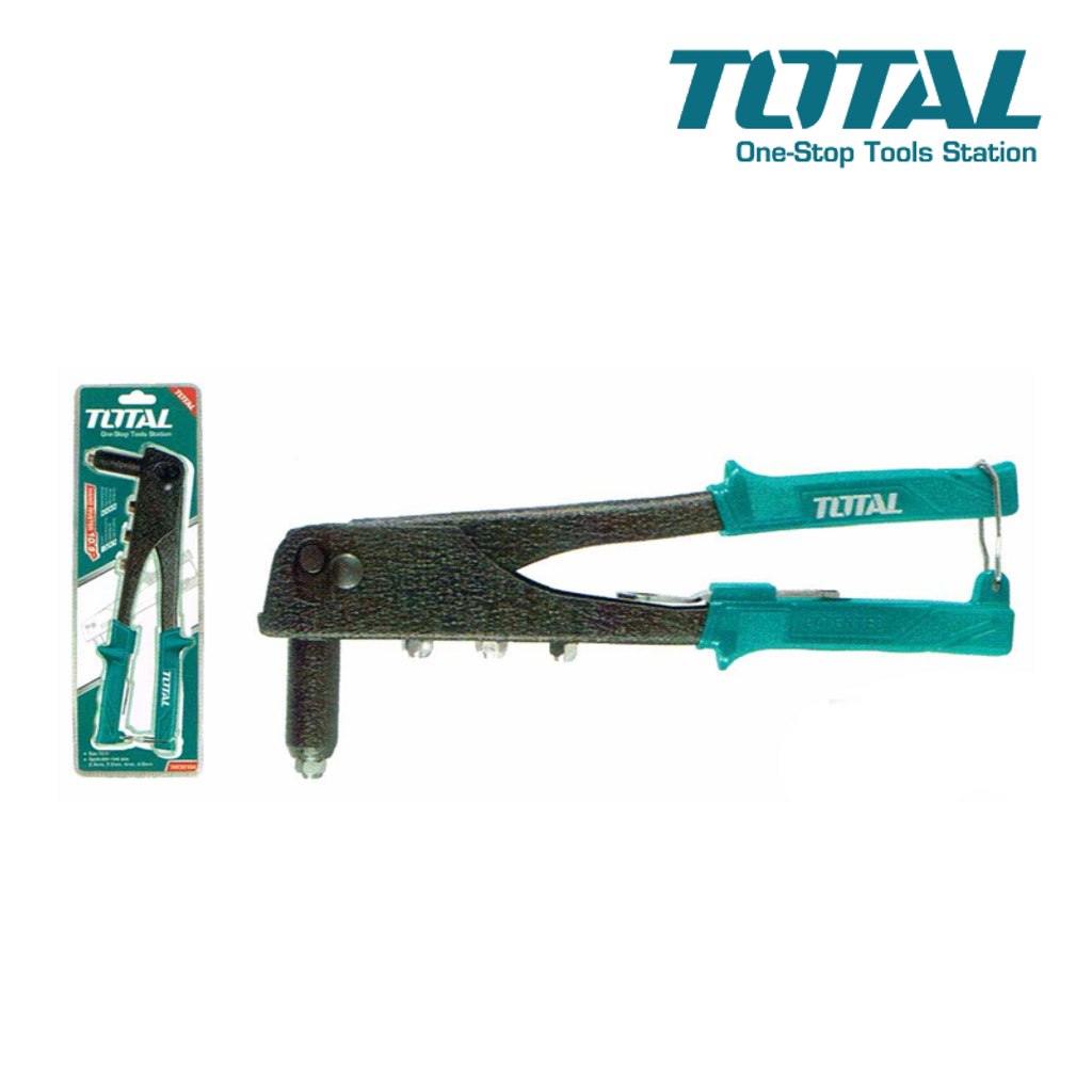 THT32104 Hand Riveter.png