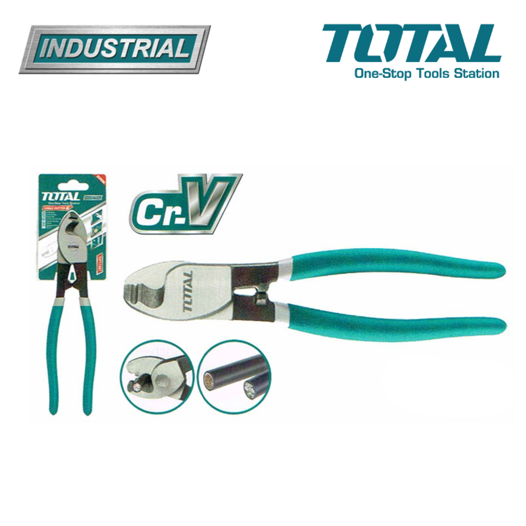 THT11561 Cable Cutter.png